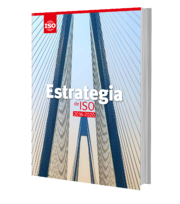 CTL_iso_strategy_2016-2020_sp-1EBOOK
