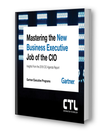 mastering-the-new-business-executive-job-of-the-cio